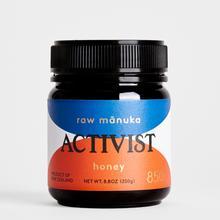 Raw Mānuka Honey 850+MGO