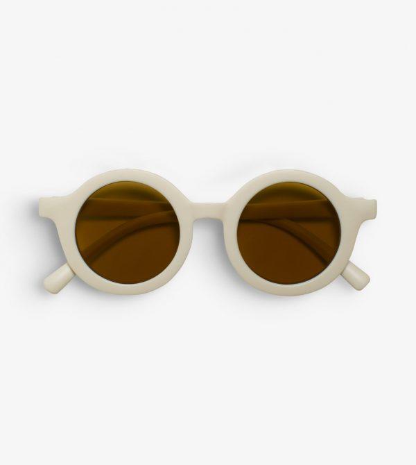 Round Kids Sunglasses