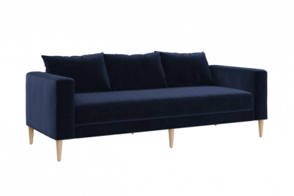 Eco-Friendly Sofas   Sustainable Living Room Couches