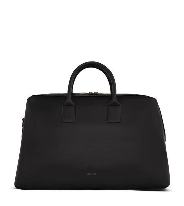 Vegan Handbags & Purses