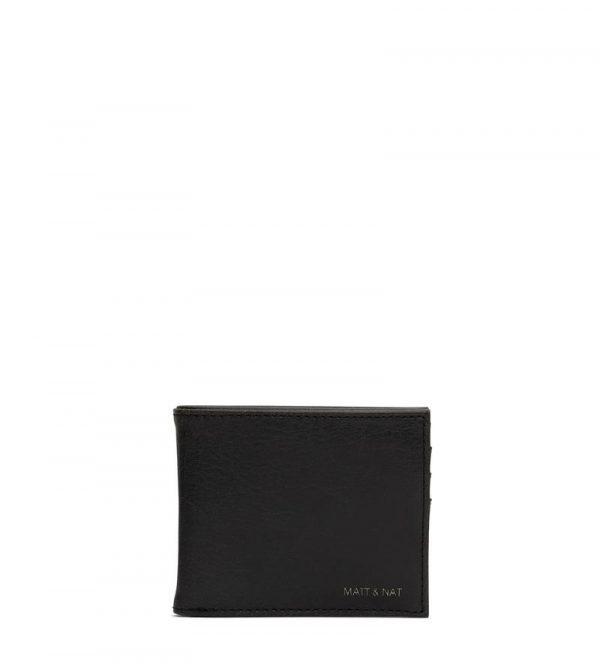 RUBBEN Folded Wallet – Vintage