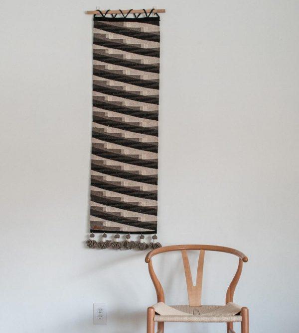 Wall Hanging # 70.1
