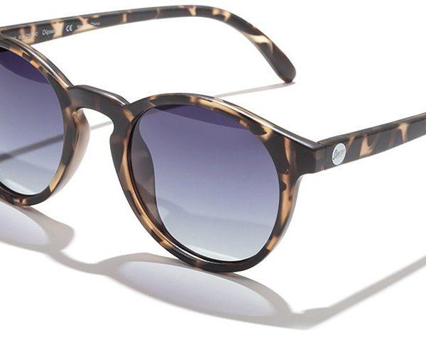 Dipsea – Polarized Sunglasses