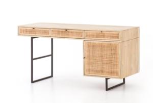 Carmel Desk
