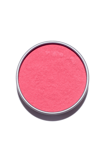 Hibiscus Blush Powder