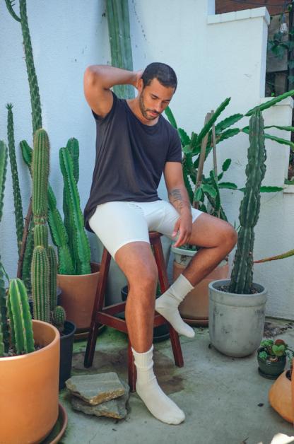 Men's Underwear | Sustainable Underwear Brands