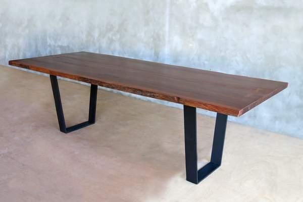 Segovia Dining Table