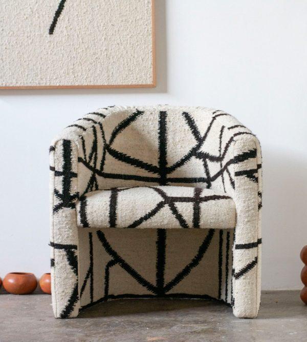 Senderos Chair- Meso Goods