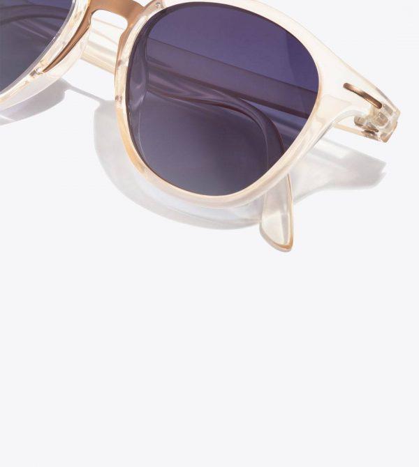 Sunski Sunglasses Vacanza Champagne