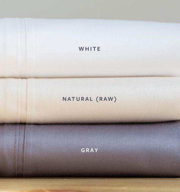 100 Percent Organic Cotton Sheets & Bedding 1000 TC
