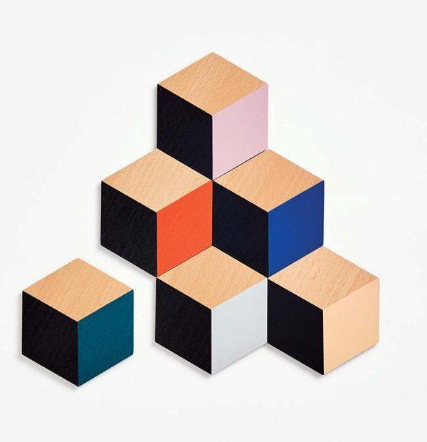 Table Tiles || Table Tiles