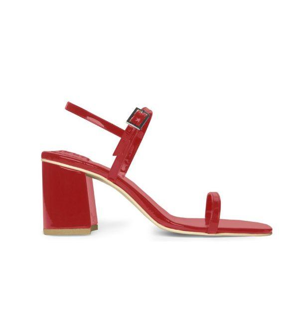 Rafa The Simple Sandal