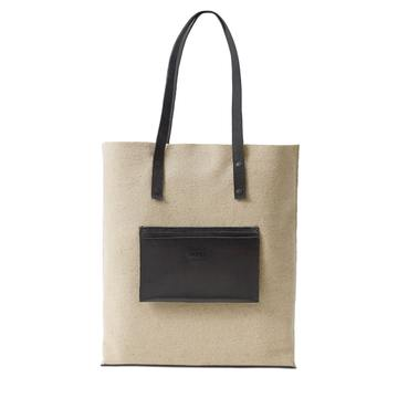 Blacknose – Tote Bag
