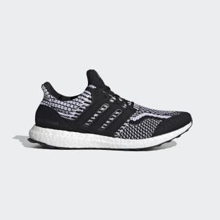adidas Ultraboost 5.0 DNA Shoes – Black   adidas US