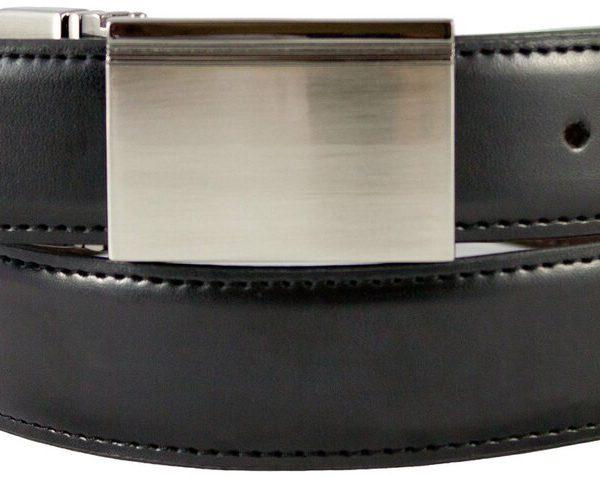 The Alexander Reversible Belt