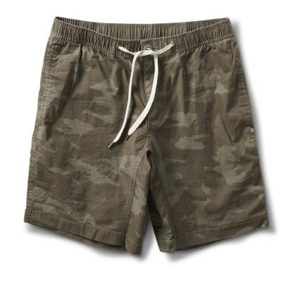 Ethical Men's Shorts   Casual Shorts for Men