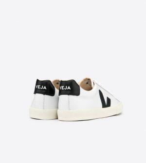 Veja Esplar Leather Shoe | Men's Shoes | Outerknown