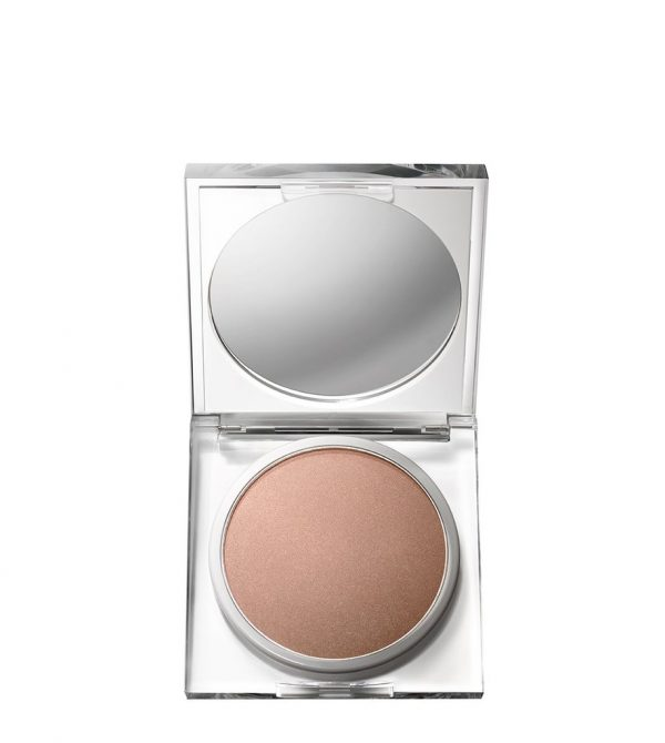 Rms Beauty Luminizing Powder | Organic Cosmetics | Content UK