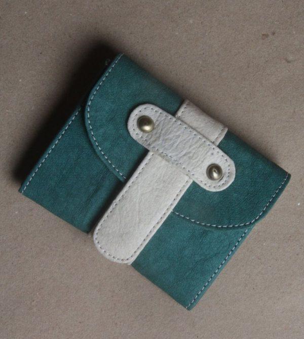 Texon Wallet