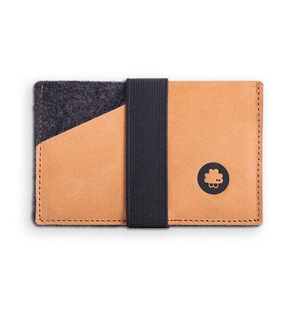 Baabuk Wallet