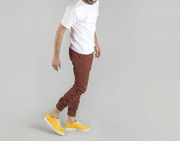 Sneaker Wave Shoe