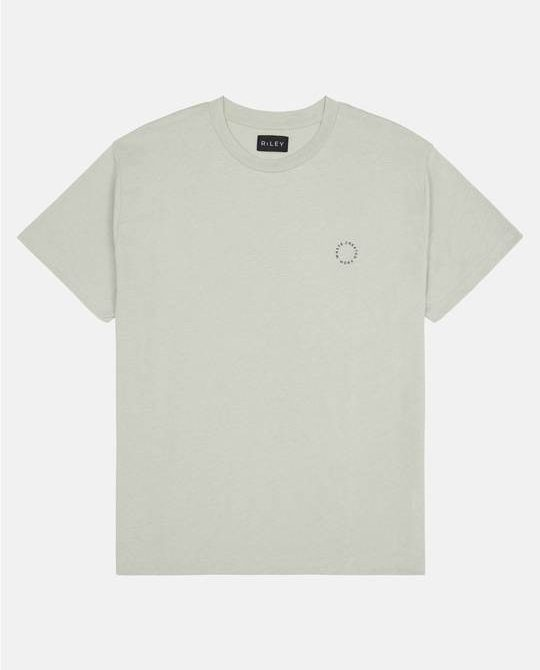 'Created From Waste' Classic T-Shirt