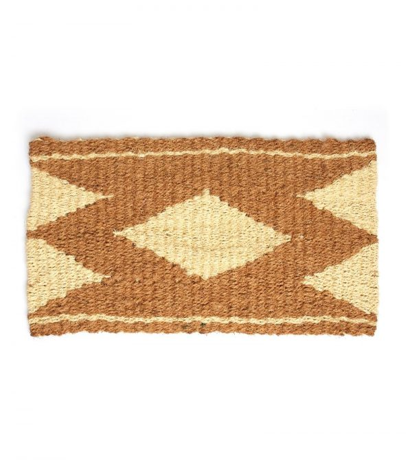 Hollander Zephyr Doormat