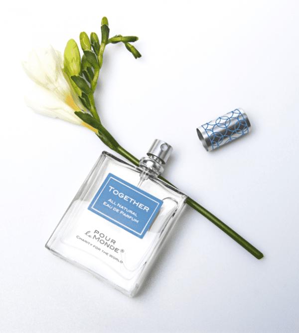 Together Natural Perfume