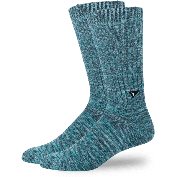 Casual Twisted Sock NEW!