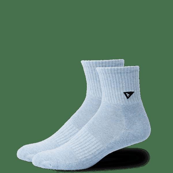 Crew Sock – Mini NEW!