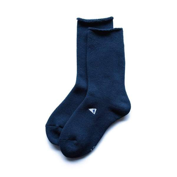 Original Sock – Navy