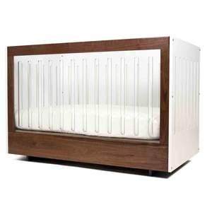 Eco-Friendly Roh Crib