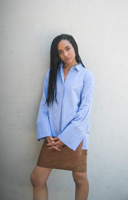 Work Shirts For Women | Women's Workwear