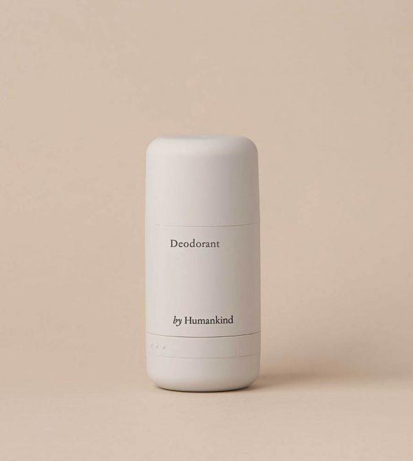 Off-White Deodorant
