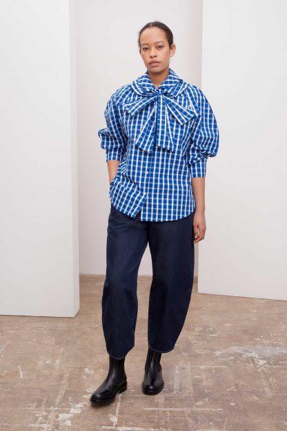 Calder Shirt