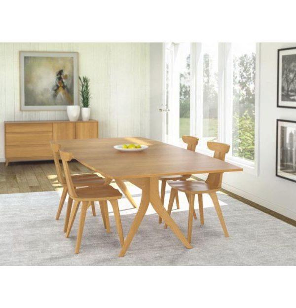 Catalina Dining Room Set