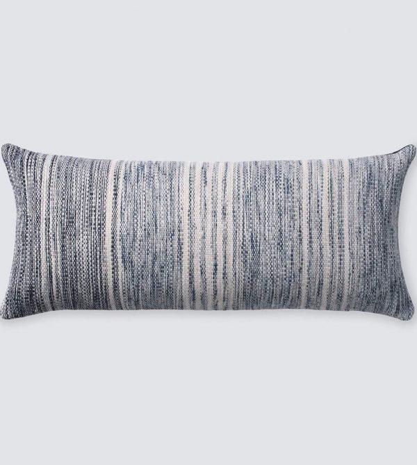 Lorena Lumbar Pillow