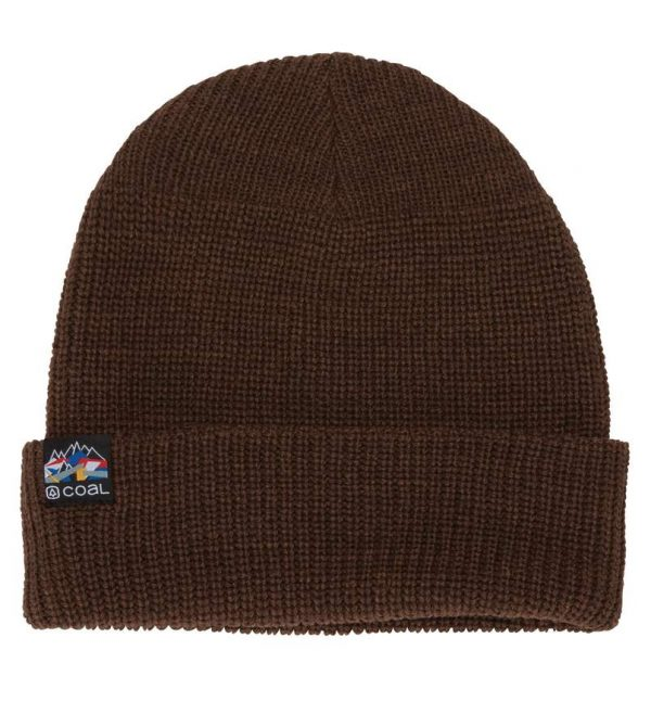 The Squad Recycled Beanie