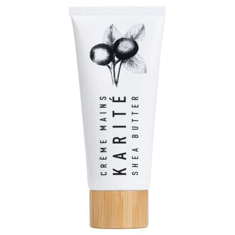 Crème Mains Hand Cream