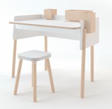 Brooklyn Desk by Aldea Home