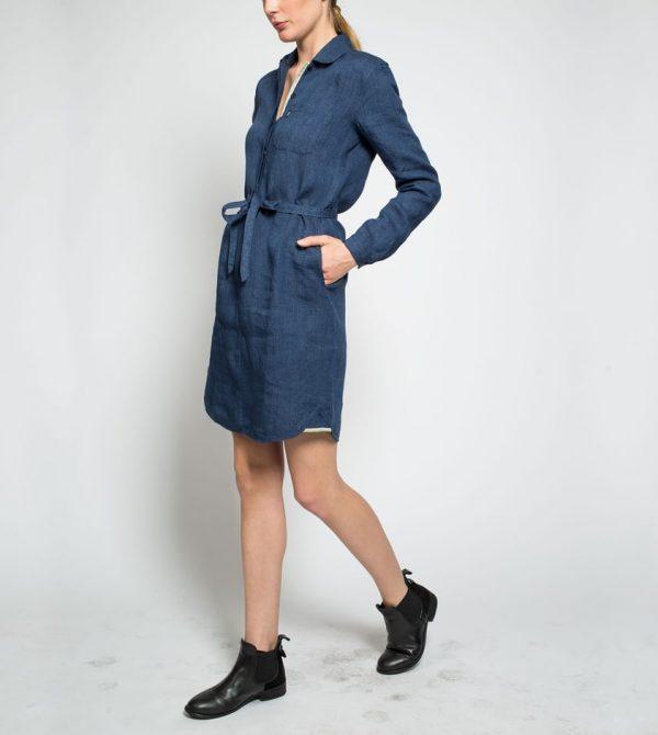 E171 FEMALE DRESS