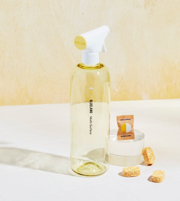 Multi-Surface Cleaning Products | Blueland