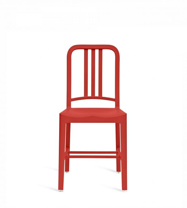Emeco Navy Mini Chair