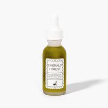 Emerald Forest Facial Oil Serum