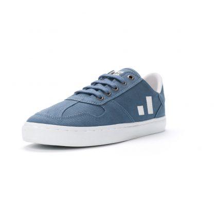Ethletic Fair Sneaker Root 19