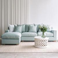 Eco-Friendly Sofas | Sustainable Living Room Couches