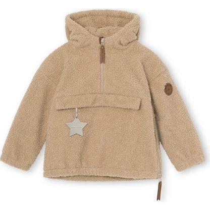 Outerwear for Kids | Eco-Friendly Kids Coats and Jackets