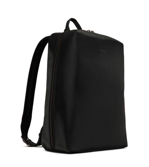 BREMEN Backpack – Black