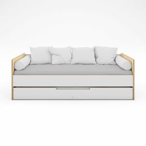 Cabina Daybed