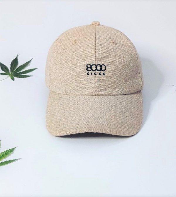 Baseline Hemp Hat